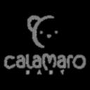 Logo de Calamaro
